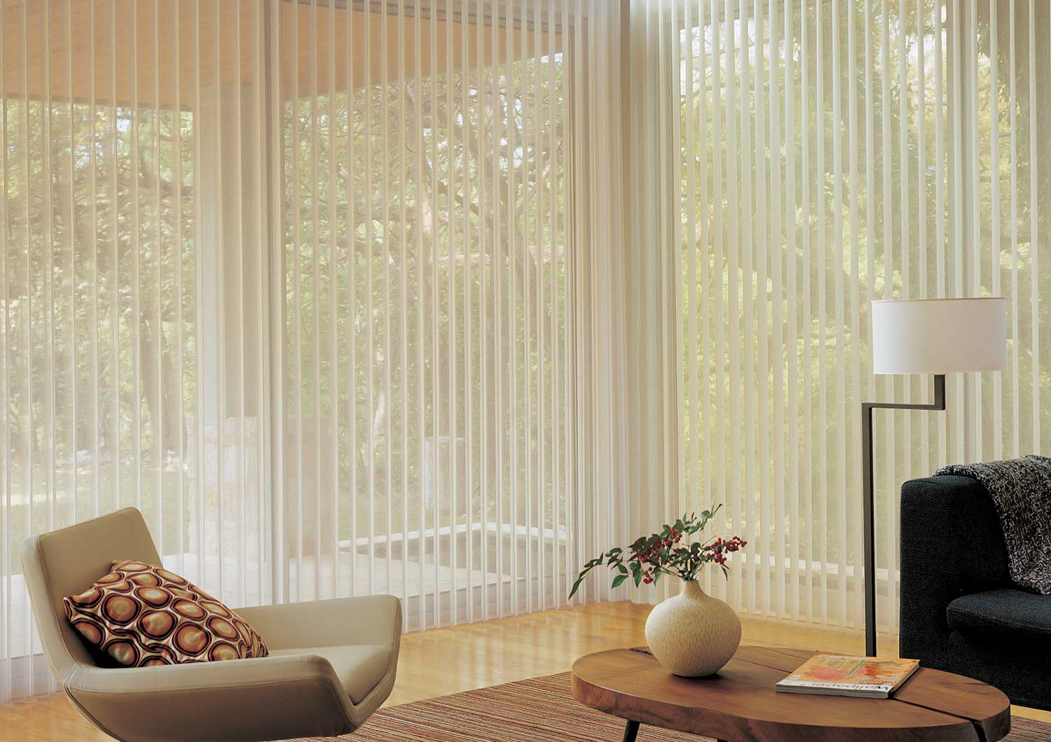 privacy shades online
